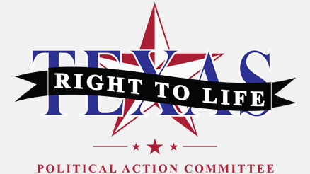 Texas Right to Life 2016 Pro-Life Primary Endorsements
