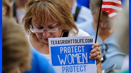 protectwomen_protectlife(1)