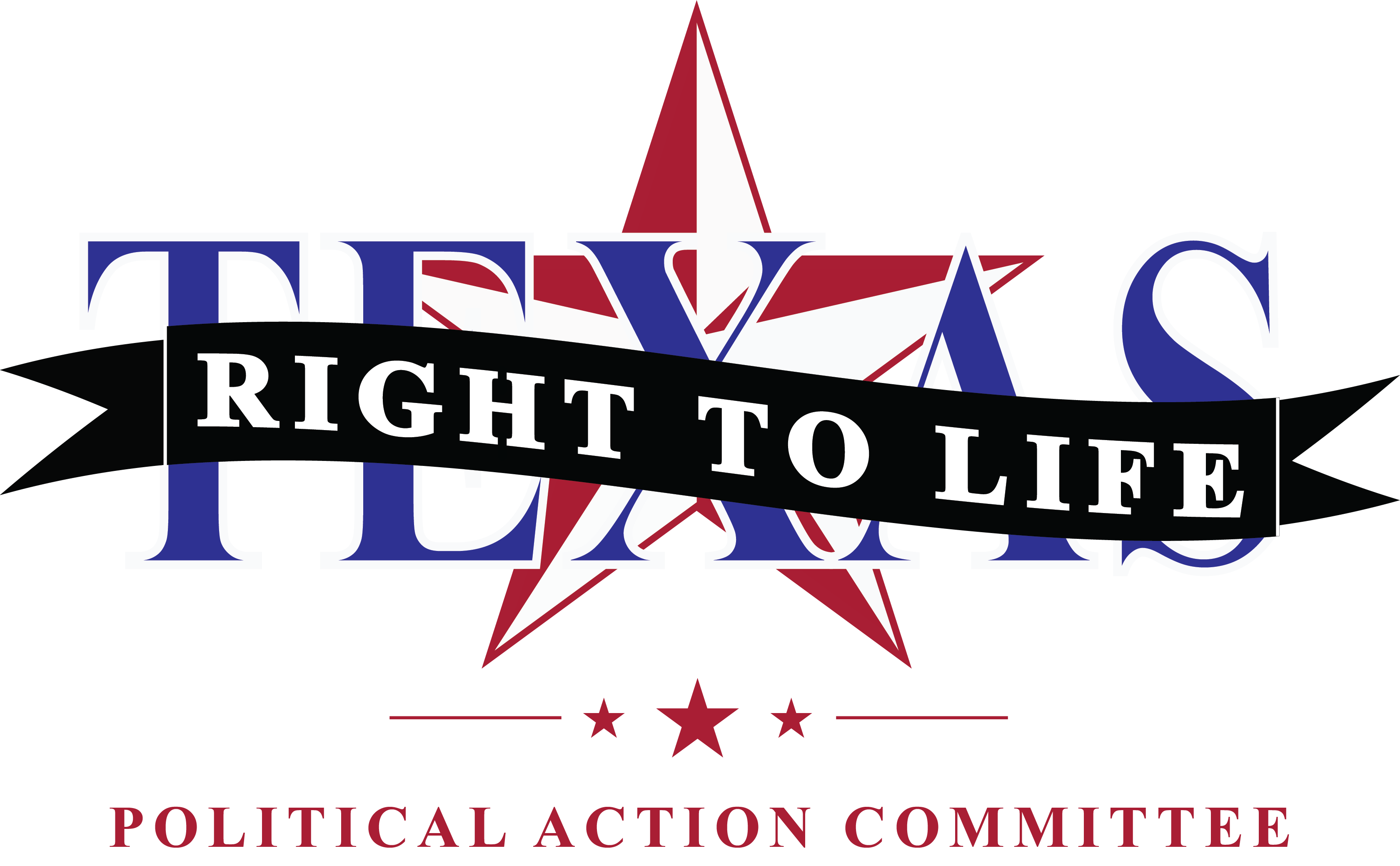 Texas Right to Life Pac