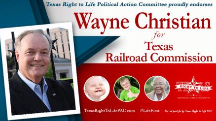 2016 Primaries Endorsement Graphic - 1A - Christian RRC (website) (1)