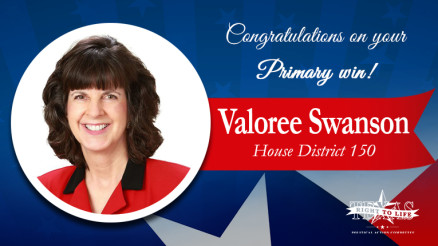 2016 Primary Victory - Swanson HD 150 (for website)