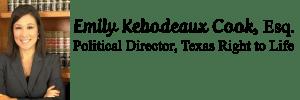 EKC Signature