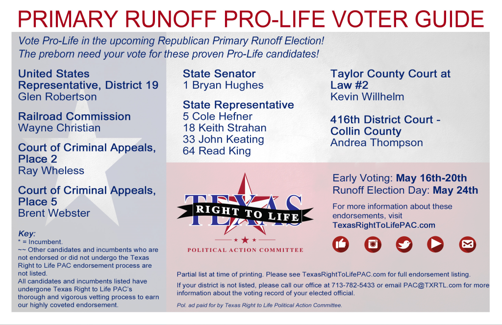 PAC2016_Runoff Primaries_voterguide-General - E