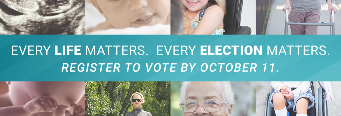 every-life-every-election-register-to-vote