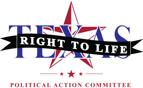 Texas Right To Life Political Action Committee